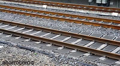 abarrotero_tren2