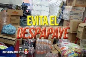 abarrotero_despapaye_wp