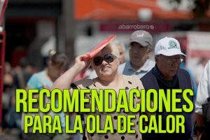 abarrotero_oladecalor