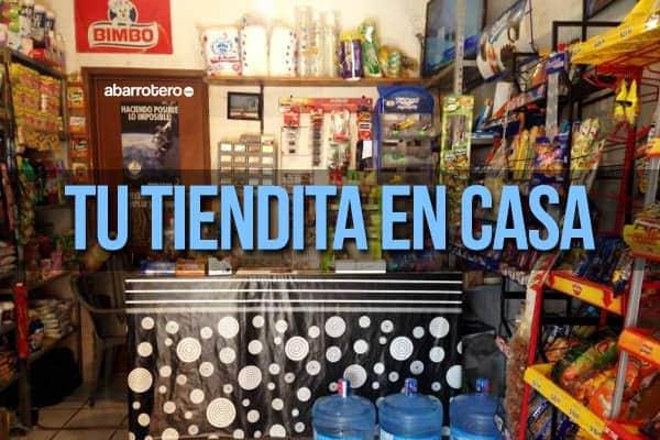 abarrotero_tiendita_en_casa