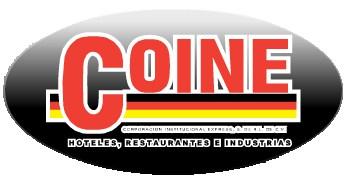 coine