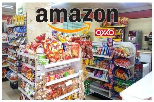 abarrotero_amazon_oxxo