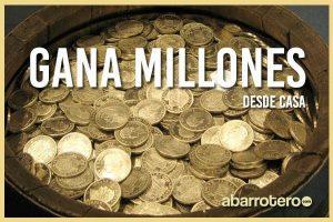 abarr abarrotero_millones abarrotero_millonesotero_millones
