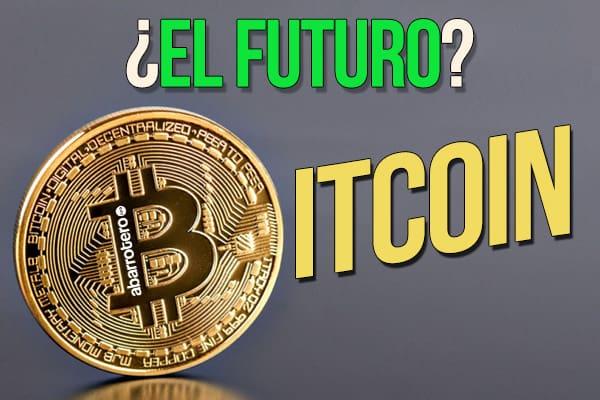 Bitcoin: ¿es el futuro del dinero?