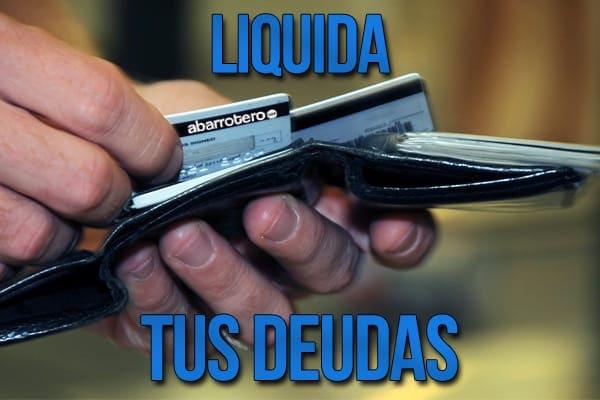 abarrotero_deudas