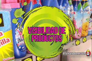 abarrotero_visibilidad_wp