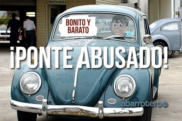 abarrotero_abusado_motor