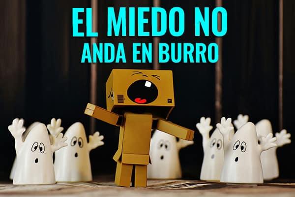 abarrotero-MIEDO