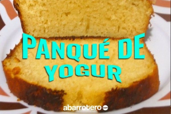 abarrotero-panque