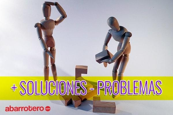 abarroter-mas-soluciones-menos-problemas