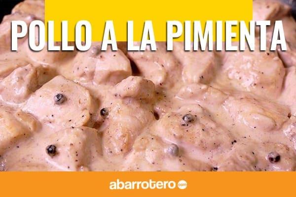 abarrotero-pollo-a-la-pimienta
