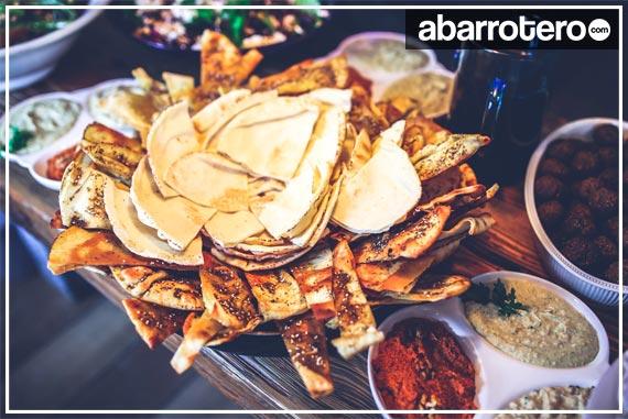 Ponle doble tortilla a tu Taco