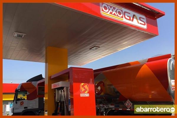 Gasolineras Oxxo, ¿En realidad necesitábamos más?