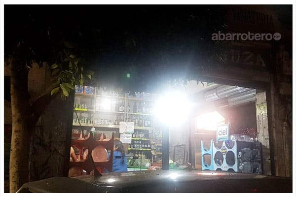abarrotero_vida_en_tienda
