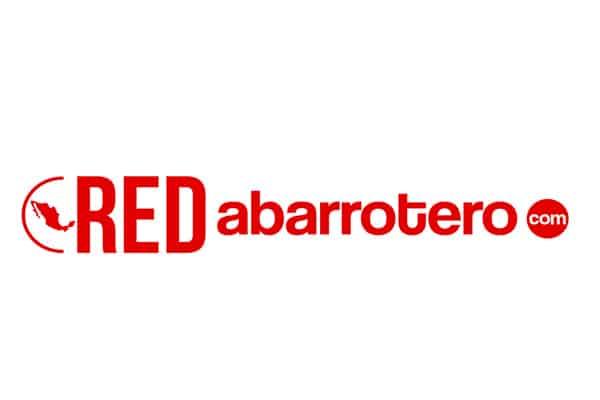 REDabarrotero