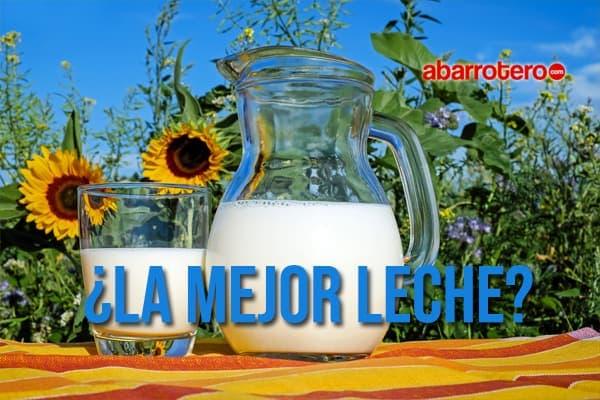 ab_leche
