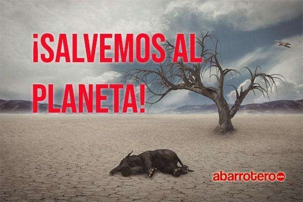 salvemos_al_planeta