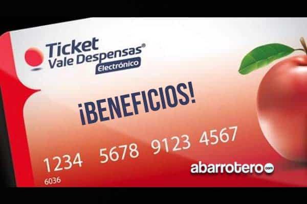 ab_beneficios
