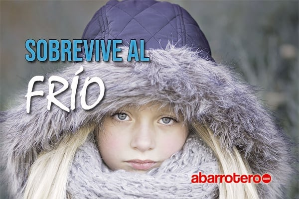 sobrevive_frio