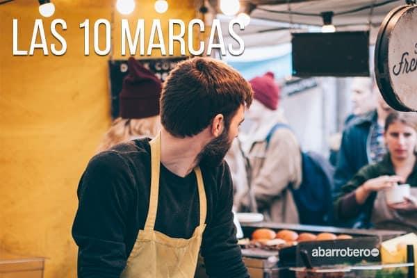 ABARROTERO_10_marcas