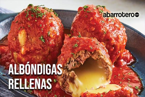 ab_ALBONDIGAS