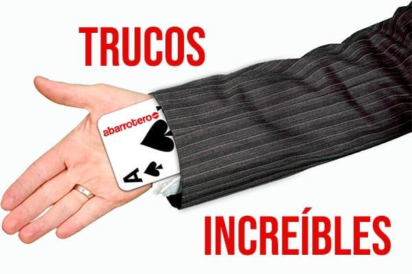 ab_trucos1